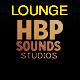 Hip-Hop Lounge