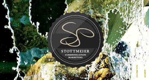 STOTTMEIER MUSIC