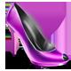 Shoe_pink2-