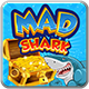 Mad Shark - HTML5 Game<hr/> Mobile Version + AdMob!!! (Construct-2 CAPX)&#8221; height=&#8221;80&#8243; width=&#8221;80&#8243;> </a></div><div class=