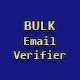 BULK Email Verifier PHP script - CodeCanyon Item for Sale
