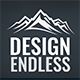 DesignEndless