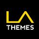 Lathemes_logo