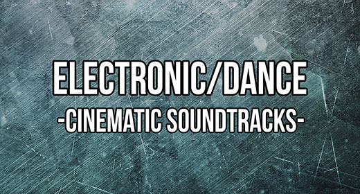 Electronic Soundtracks