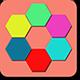 Classify -  Classifieds App Template