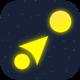 Light Shooter (Games) Download