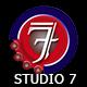 studio7dld