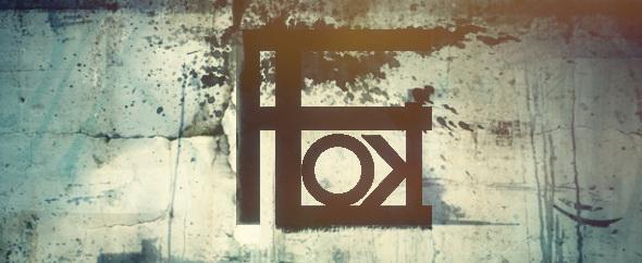 Flok_main_logo