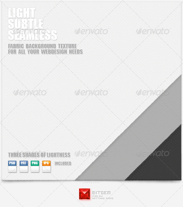 Web Design Background Fabric 002