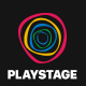 playstage