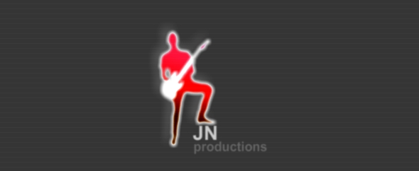 JNproductions