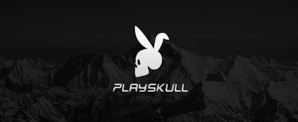 playskull