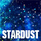 6 Stardust Scatter Ps Brushes