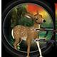 Deer Hunting Rampage