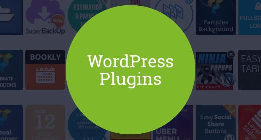 20 Invaluable WordPress Plugins