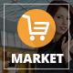Market – Responsive Multipurpose OpenCart Theme (Shopping) Download