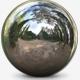 HDRi 003 - Exterior - Landscape + Backplates