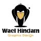 WaelHindam