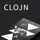 Clojn - Mobile UI Template