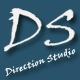 DirectionStudio