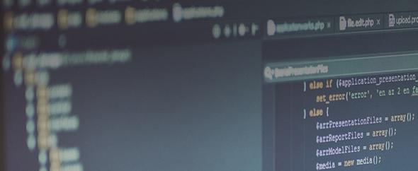 Coder-screen