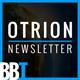 Otrion - Multipurpose Email + Builder Access - ThemeForest Item for Sale