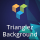 VC Trianglez Background