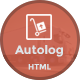 Autolog - Logistic  <hr/> Warehouse &#038; Transport HTML&#8221; height=&#8221;80&#8243; width=&#8221;80&#8243;></a></div> <div class=