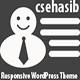 csehasib