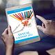 InDesign - Corporate e(Report) Book Template