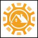 Sun Roof Logo
