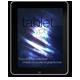 Tablet PC - PSD/PNG (Mock-up) - GraphicRiver Item for Sale