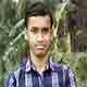 AnjanRhudraPaul