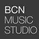 barcelonamusicstudio