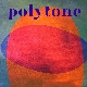 PolyTone