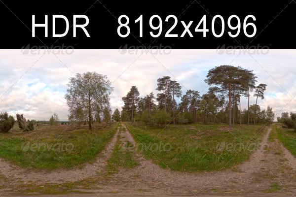 3DOcean Field Path Cloudy 1 1333160