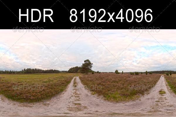 3DOcean Field Path Cloudy 2 1333163