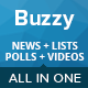 Buzzy - News<hr/> Viral Lists</p><hr/> Polls and Videos&#8221; height=&#8221;80&#8243; width=&#8221;80&#8243;> </a></div><div class=