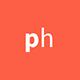 pixelsharmony