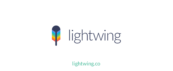 Lightwing_header