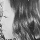 Blakberrydiva