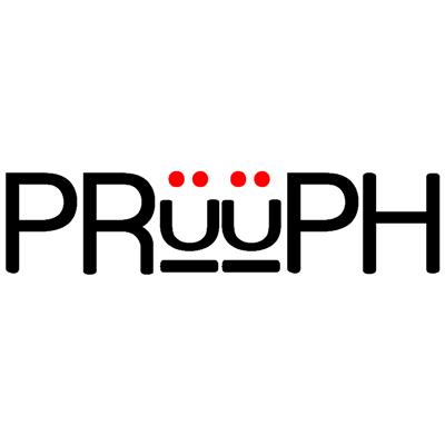 PRuuPH