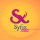 syfixdesigns