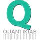 QuantikLab