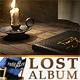Lost Album - VideoHive Item for Sale