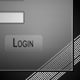 Transparent Login Forms - GraphicRiver Item for Sale