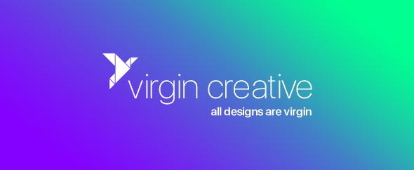 Virgincreative S Profile On Themeforest