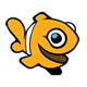 Nemo-Dahab