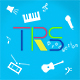 TRS_Production