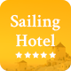 Sailing - Hotel WordPress Theme